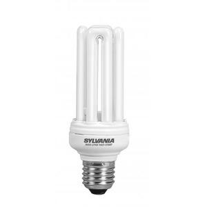 Fluorescentielampen | Bronnen | Verlichting | Rexel ...