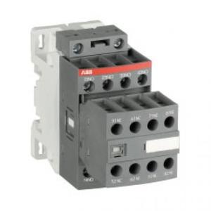 ABB Magneetschakelaar 11kW 400V 3P Spoel code 13 groot spanningsbereik Hu