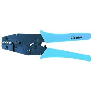 Klemko 903240 SKT-0560 PH KRIMPTANG BLUE