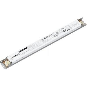 Philips HF-P 154/155 TL5 HO/PLL III 220-240V IDC