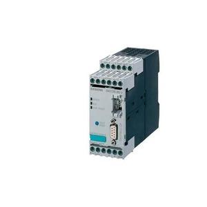 Siemens SIMOCODE BASIS UNIT VOOR PROFIBUS-DP 4DI/3DO 110-240V AC/DC