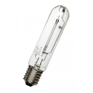 GE Lighting LU150/100/XO/T/40-93377+