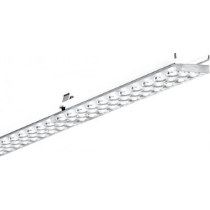 Trilux LED Apparatendrager voor lichtlijnsysteem E-Line