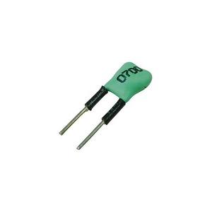 Tridonic I-SELECT PLUG E 2K2 GREEN