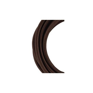 Bailey FABRIC CORD aansluitleiding 2x0,75mm² 3m 139675
