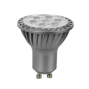 Newlec LED LAMP 3.5W GU10 3000K 240LM