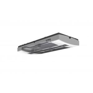 Eaton Blessing LED, opbouw, niet-permanent, vluchtwegverlichting, auto test,kleur wit