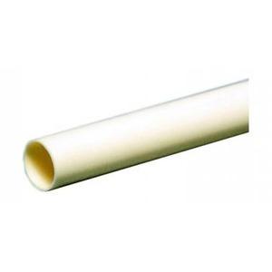 Attema Moffenbuis voor 19 mm buis Ø 19 mm L=4m