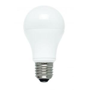 Newlec LED LAMP 12WE27 2700K GLS 810LM