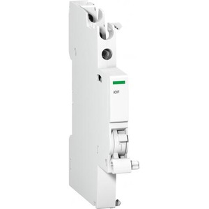 Schneider Electric IOF AUXILIARY CONTACT / BOTTOM CONNECTIO