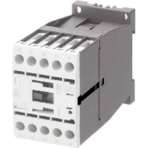 Eaton Hulprelais DILA-22(110V50HZ,120V60HZ 2m, 2v