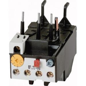 Eaton Overbelastingsrelais thermisch ZB32-16, 10..16A