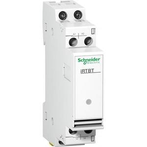Schneider Electric IRTBT INTERFACERELAIS
