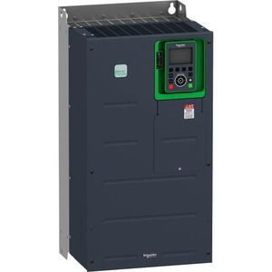 Schneider Electric ATV PROCESS 600 IP00 55KW 500V-690V