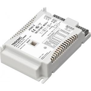 Tridonic PCA 1X26-57 TC BASIC X!TEC II DIMBAAR 10-100%