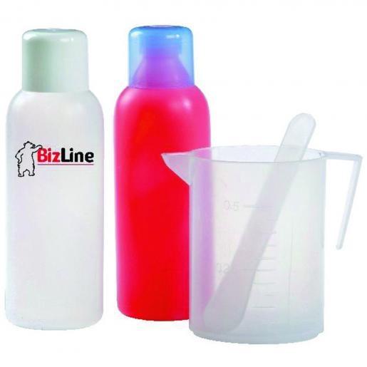 Bizline BIZ'GEL waterdichte gel 1 liter