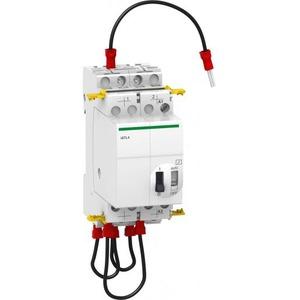 Schneider Electric IATL4 HULPFUNCTIE 230/240V
