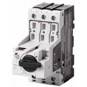 Eaton Basisapparaat PKE12