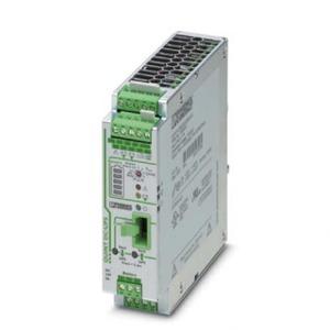 Phoenix Contact QUINT-UPS/ 24DC/ 24DC/ 5