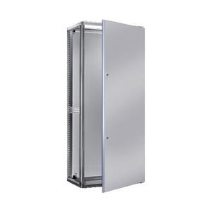 Rittal HD AANBOUWKAST BHD 800X1800X500 MM