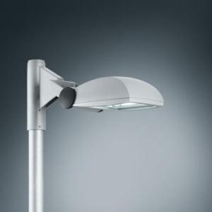 1301802 | Trilux Floodlight voor de verlichting van pleinen en ...