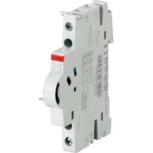 ABB Hulpcontact