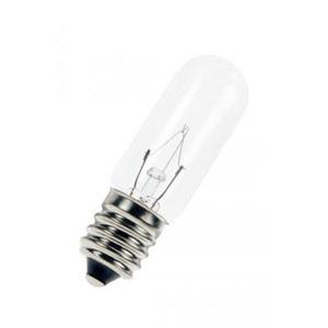 Signaallampen | Bronnen | Verlichting | Rexel | Elektrotechnische ...