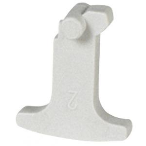 Eaton Magneetschakelaar mechaniche vergrendeling voor DILM17..M32, DILMP32..45