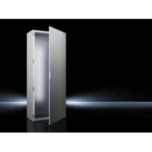 Rittal SE8 Kast 600x1800x400 1D 1MPL NEMA4 IP66