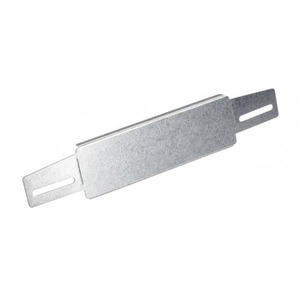 Stago EINDSCHOT VLAK 70X60MM R9016