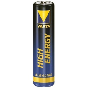 Varta LR03 POTL.CEL / AAA TR 1,5V PR/ST