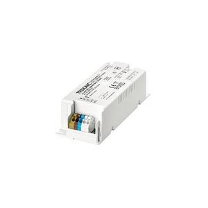 Tridonic LC 45W 500-1400MA FLEXC SC EXC