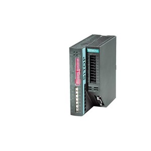 Siemens SITOP DC UPS MODULE 6A WITH USB INTERF.