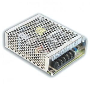 Liniled VOEDING 24VDC 75W