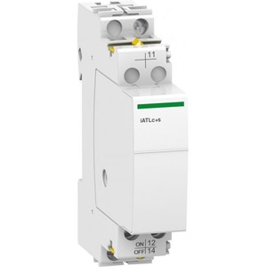 Schneider Electric Iatlc+s hulpfunctie 24/240v