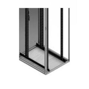 Rittal TS-IT Componenten uitbouw kast Bevestigingsprofiel D1000mm 5501320