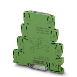 Phoenix Contact PLC-OSC-24DC/24DC/10/R