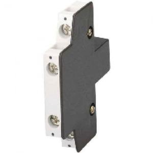 Eaton Magneetschakelaar hulpcontactblok 1000-XHI11-SI, Hulpcontact 1m, 1v