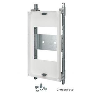 Eaton Inbouwmodule EP, mespatroonLS 4P 1x gr1 MP
