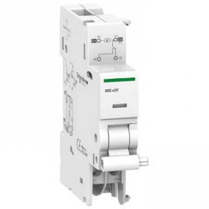 Schneider Electric Imx+of tripping unit 48vac