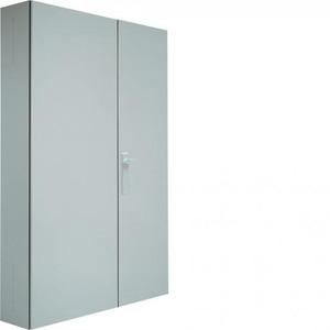 Hager VERDELER IP54 GEAARD 1050X1850X350 MM