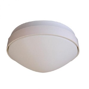 Lumiance GIOTTO 235 SURFACE TC-DD 1X16W OPBOUW WIT