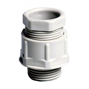 Attema Cable-mate kabel-/buisinvoerstuk 8-13mm 2286