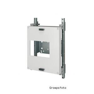 Eaton Inbouwmodule EP, NH-lastscheider QSA 63-160A 3P 4P