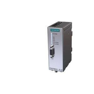 Siemens PROFIBUS OLM/P11 V4.1