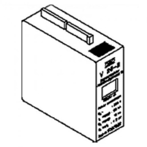 OBO Combicontroller v25 insteek module 280v