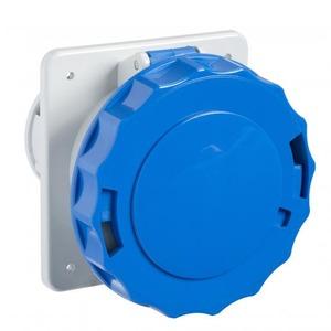 Schneider Electric CEE INBOUWCONT.DOOS 32A 4P 220V 9H IP67
