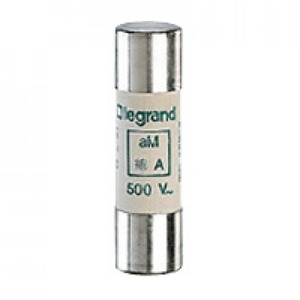 Legrand Zekering 14x51mmHRC 32A aM