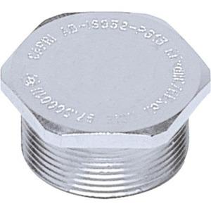 Capri afdichtdop kabelinvoer 63 Metrisch CAP190634