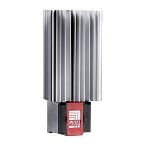 Rittal Sk kastverwarming 10w ip20 120x45x46mm 3105310